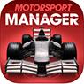 Motorsport Manager-ps