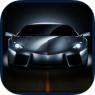 Xtreme Racing-ps