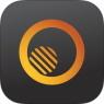 iOS限免、限時免費軟體APP遊戲-Tangent 3