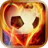 iOS限免、限時免費APP軟體遊戲-Keep Me Up 3