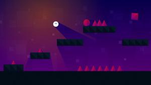 iOS限免、限時免費軟體APP遊戲-Almost Impossible! 2
