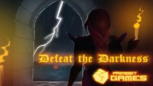 iOS限免、限時免費軟體APP遊戲-Dark Tower 2
