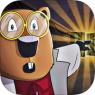 iOS限免、限時免費軟體app遊戲-SciBeaver Adventures HD 3