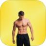 iOS限免、限時免費APP遊戲軟體-Six Pack Abs in Six Weeks 3