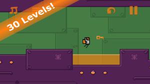 iOS限免、限時免費app軟體遊戲-Jettison 1