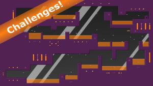 iOS限免、限時免費app軟體遊戲-Jettison 2