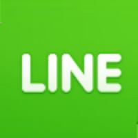 20160428 LINE移動帳號 (7)