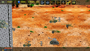 Guns Of War Free Game-2