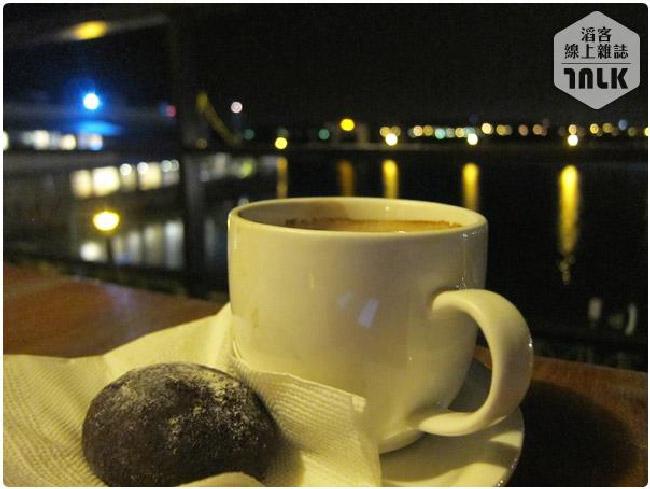 村落餐廳Village-Cafe-5