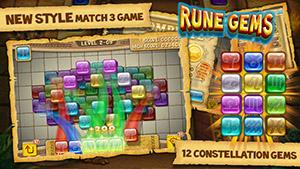 Rune Gems-2