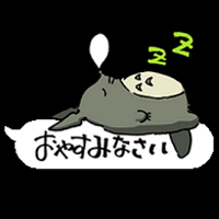 20160414line stickers (20)