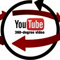 20160420 youtube360(1)