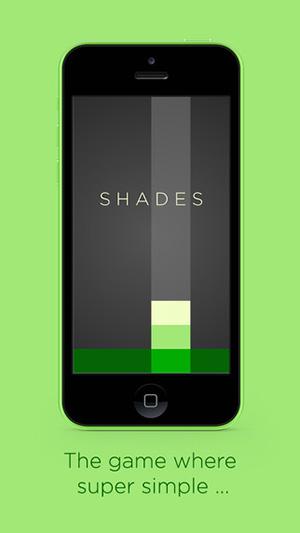 Shades-1