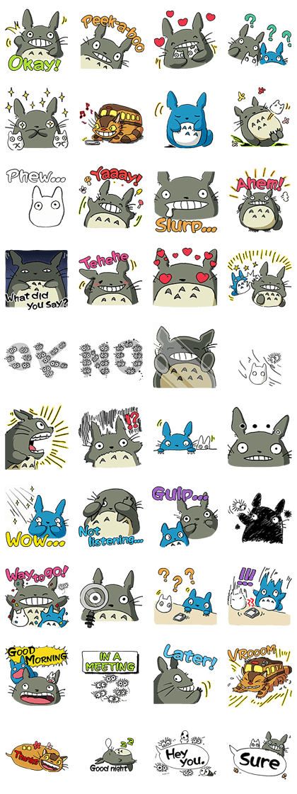 20160414line stickers (3)