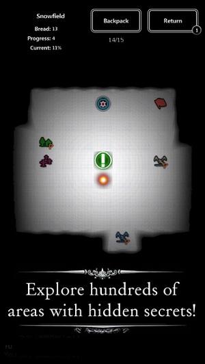 iOS0520-14
