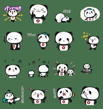 sticker0531 (1)