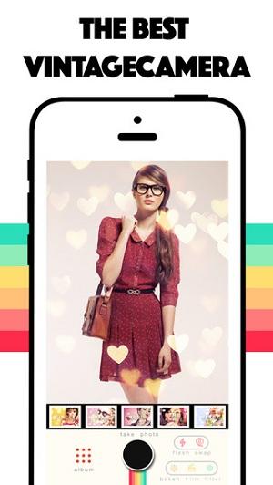 iOS0525-13