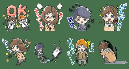 sticker0510-16