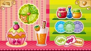 iOS0526-1