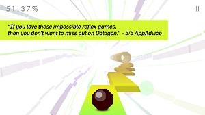 iOS0525-6
