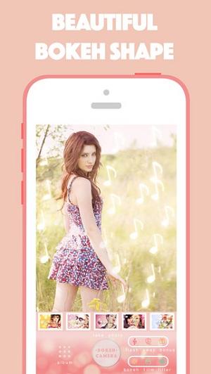 iOS0512-7