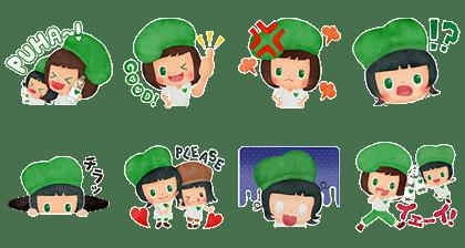 sticker0510-13