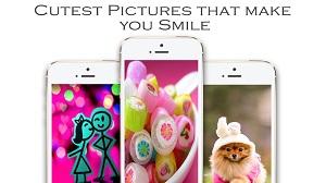 iOS0519-10