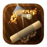 iOS0525big