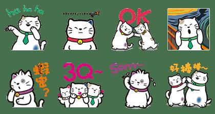 sticker6690.pv