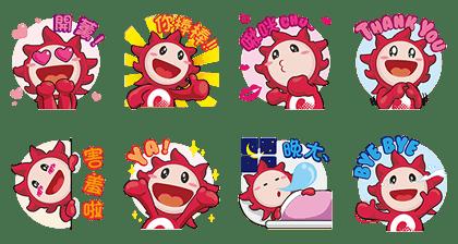 sticker6693.pv