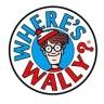 2016威利在哪裡特展-ps