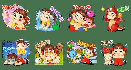 sticker6705.pv