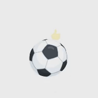 2016 MESSENGER FOOTBALL