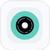 20160622 ios app gone free