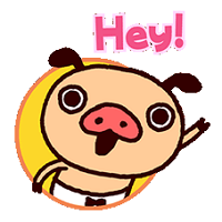 20160721 line stickers (16)