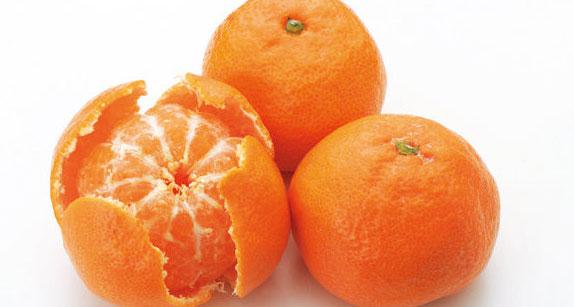 預防暈車-橘皮-4