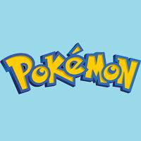 2016 Pokémon