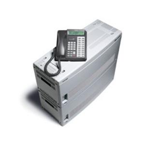 東芝(台芝)-CIX670電話總機系統-2