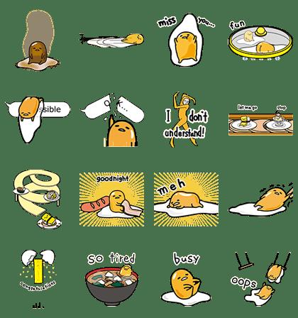 20160818 line sticker (1)