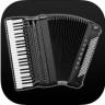 160824 iOS app 特色