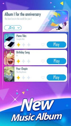 160914 iOS app (2)