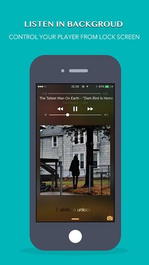 160912 iOS app (8)