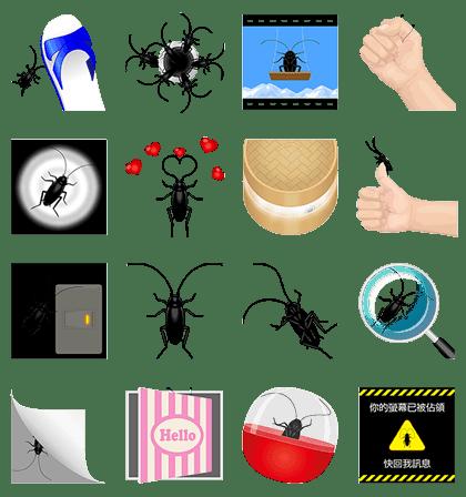 sticker7154.pv