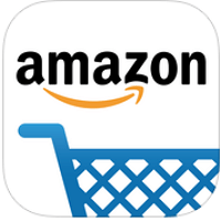 20161013 Amazon Shopping