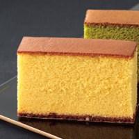 2016彌月蛋糕(7)