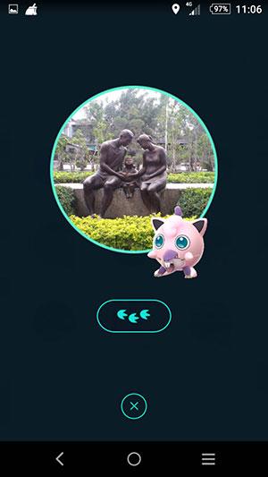 nearby寶可夢新玩法-4