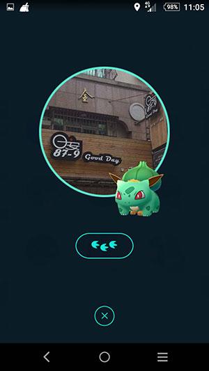 nearby寶可夢新玩法-6