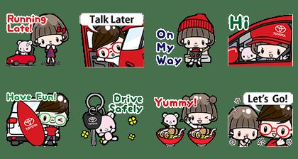 sticker8108.pv