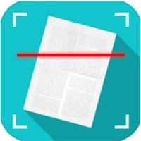 170220-iOS限免ps