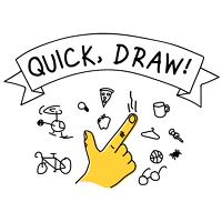20170202 quick draw (6)